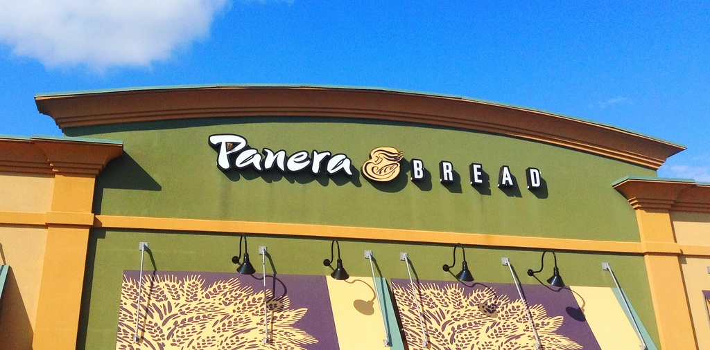 How Panera Bread S Progress During The 2008 Financial Crisis